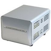 海外国内用型変圧器220-240V/1500VA WT-13EJ