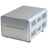 海外国内用大型変圧器220V~240V:2000W/100V:1500W