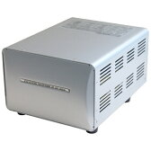 海外国内用型変圧器220-240V/3000VA WT-15EJ