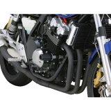 デイトナ DAYTONA エンジンプロテクターCB400SF 99-08 79919