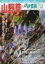 山野草とミニ盆栽 2014年 11月号 雑誌 /近代出版