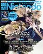 電撃Nintendo (ニンテンドー) 2015年 11月号 雑誌
