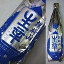 麒麟山生酒辛口 1.8Lの画像