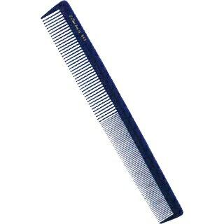 ラミィドールコームNO.689 ブルー