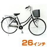 自転車の 自転車ナビ価格 : ... )自転車【完全組立済