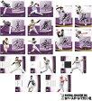 BBMベースボールカードセット ルーキーエディションプレミアム2015 BBM