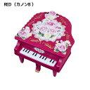 Antique Piano アンティークピアノ G-6212R カノンB 930571