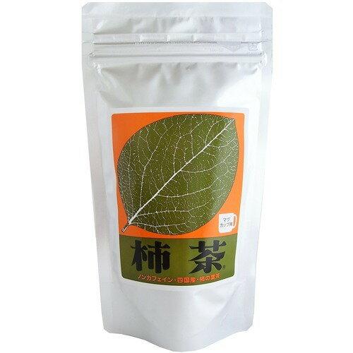 柿茶本舗 柿茶 1.5g×20袋