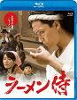 ラーメン侍/Blu-ray Disc/BM-7201
