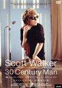 スコット・ウォーカー 30世紀の男の画像