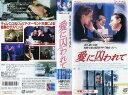 東北新社 愛に囚われて VHS/ビデオ