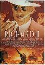 リチャード三世/DVD/TBD-1110