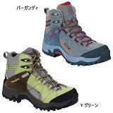 TREKSTA:トレクスタ:TREKSTA(トレクスタ) HikingTwist2ハイキングツイスト2 BK135 バーガンディ EBK135 163 235