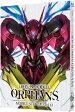 機動戦士ガンダム 鉄血のオルフェンズ 8/Blu-ray Disc/BCXA-1076