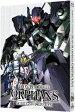 機動戦士ガンダム 鉄血のオルフェンズ 9/Blu-ray Disc/BCXA-1077