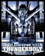機動戦士ガンダム サンダーボルト DECEMBER SKY/Blu-ray Disc/BCXA-1121