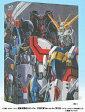 機動武闘伝Gガンダム 石破天驚 Blu-ray Box 第弐巻/Blu-ray Disc/BCXA-1157