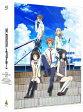 ゼーガペイン 10th ANNIVERSARY BOX/Blu-ray Disc/BCXA-1159