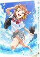 ラブライブ!サンシャイン!! 1【特装限定版】/Blu-ray Disc/BCXA-1170