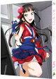 ラブライブ!サンシャイン!! 5【特装限定版】/Blu-ray Disc/BCXA-1174