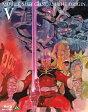 機動戦士ガンダム THE ORIGIN V 激突 ルウム会戦/Blu-ray Disc/BCXA-1283