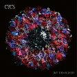 eYe's/CD/ZMCZ-11077