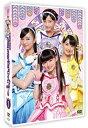魔法×戦士 マジマジョピュアーズ!DVD BOX vol.1/DVD/ KADOKAWA ZMSZ-12641