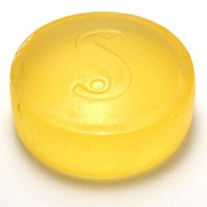 スパトリートメント セーラムソープ 100g 洗顔石鹸 美容石けん 洗顔ソープ 洗顔せっけん 洗顔セッケン