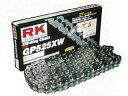 RKエキセル:GP530XW-120L