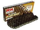 RKエキセル:BL525XW-100L
