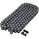 RKエキセル BL530X・XW-120 チェーン BL530XXW120