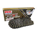 RKエキセル BL520R・XW-110 チェーン BL520RXW110
