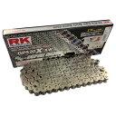 RKエキセル GP520X・XW リールチェーン 50フィート GP520XXW50F