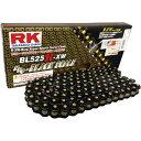 RKエキセル BL525R・XW-100 チェーン BL525RXW100