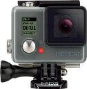 GoPro GoPro HERO+ プラス CHDHC-101-JP