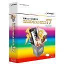 イーフロンティア Band-in-a-Box 17 Mac MegaPAK コードブック付き パソコンソフト