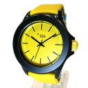 (エーアールプラス)AR+ 腕時計 カラフルでポップなファッションアイテム! AR+016-05 ユニセックス