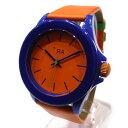 (エーアールプラス)AR+ 腕時計 カラフルでポップなファッションアイテム! AR+016-06 ユニセックス