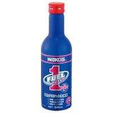 WAKO'S/ワコーズ FUEL 1/フューエルワン [F-1] 300ml
