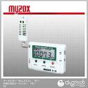 マイゾックス データロガー「おんどとり」 TR-73U用大気圧データロガー TR-73U