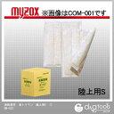 マイゾックス 油吸着材 油トリマン 陸上用S COM-003