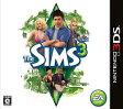 ザ・シムズ3 3DS