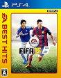 FIFA 15(EA BEST HITS) PS4