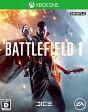 Xbox One バトルフィールド 1 EA