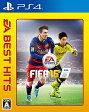 FIFA 16(EA BEST HITS)/PS4/PLJM80163/A 全年齢対象