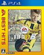 PS4 EA BEST HITS FIFA 17 EA