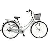 アサヒサイクル26型 自転車 ...