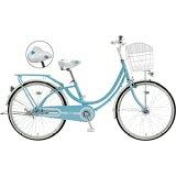 アサヒサイクル24型 自転車 ...