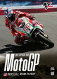 2012MotoGP公式DVD Round10 アメリカGP