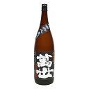 さつま萬世 25度 乙 芋 黒麹 瓶 1.8Lの画像